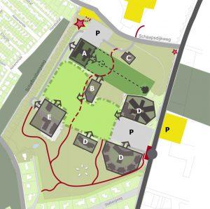 visie locatie concept 13-05-13.ai