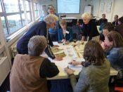 Workshops Energierijke Stedenbouw