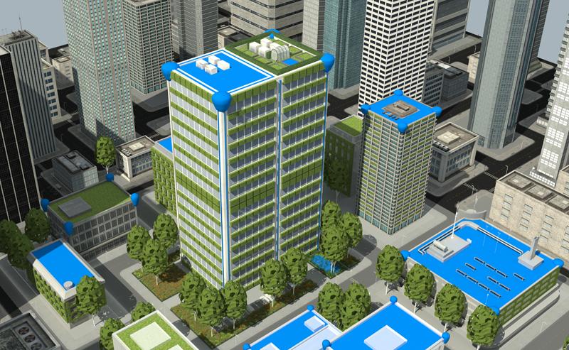 Innovatief_stedelijk_watersysteem